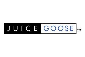 JuiceGoose