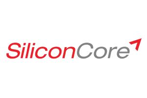 Siliconcore