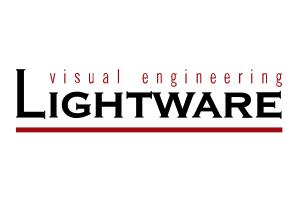 Lightware
